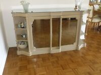 condo furnishings...moving out sale...check it out