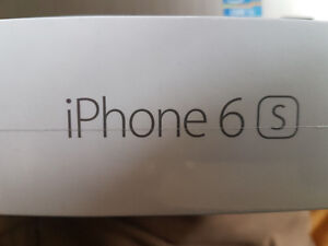 Brand new Iphone 6s 64GB for sale Windsor Region Ontario image 2