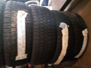 205/65R15 tires 205-65-15