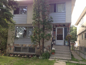 excellent location in south of edm.off 69 ave and Calgary TR.