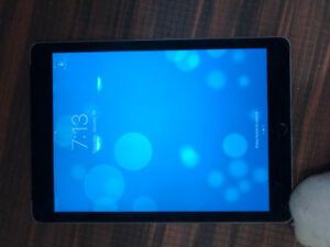 Mint condition 32gb apple iPad Air 2