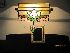 LAMPE pour BUREAU - ORDINATEUR - PIANO ou autre