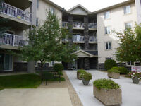 REDUCED, PENTHOUSE CONDO, 60 LAWFORD AVE., #411, RED DEER