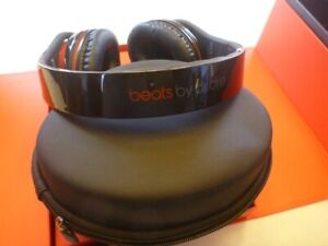 Beats™ Studio Wireless Bluetooth Headphones by Dr. Dre