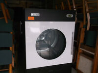 Maytag Commercial Dryer  #1124-14CS