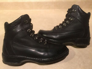 Women's Blondo Canada Boots Size 8.5 London Ontario image 1