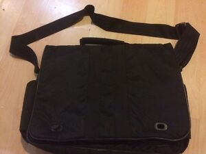Baby Jogger diaper bag Cambridge Kitchener Area image 1