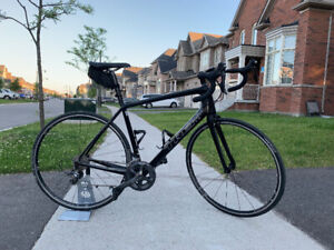 74a3a15fcbb Trek Madone | Buy or Sell Road Bikes in Ontario | Kijiji Classifieds