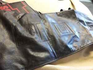 2nd Gen 77 - 81 Firebird or Trans Am Fisher OEM TTop Bags
