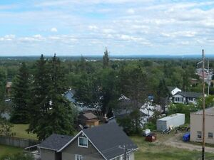 Top Floor Condo- Fantastic View- Open House July 9th 10:30-12