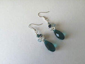 Local Handmade Earrings St. John's Newfoundland image 3