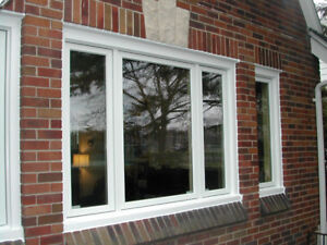 Get $5,000 back in Rebate from Ont. Govern. and new windows