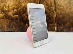New iPhone 8 256gb Gold Apple warranty tax invoice unlocked