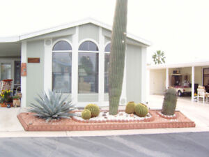 For Rent The Wells Mesa AZ