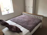 Fabulous Rooms To Let On Brighton Road