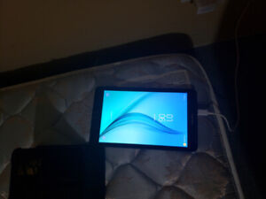 Samsung E Tablet for sale