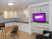 3 bedroom flat in GLENTHORN ROAD JESMOND (GLENT33)
