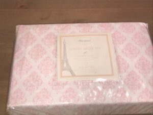 Set couverture lit double fille - bed set covers for girls New