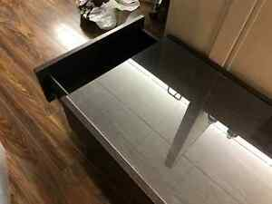 Coffee Table $70 OBO Edmonton Edmonton Area image 3