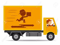 Class1 driver looking for work/Chaffeur classe 1 cherche travail