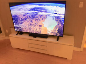 Tv 4k Haier | Kijiji in Ontario  - Buy, Sell & Save with