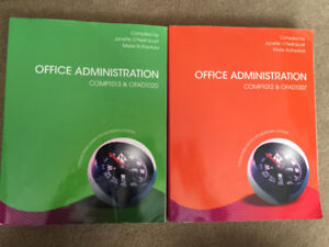Office Administration , Introduction to business
