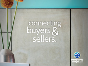 PropertyGuys.com -Sell Your Home Faster And Save $1000's