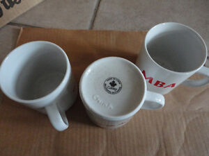 Brand new MBA graphics coffee mugs London Ontario image 3