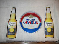 Brewery collectables