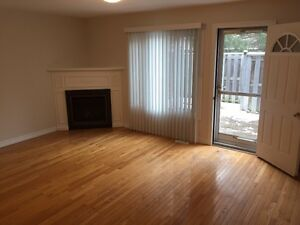 3 bedroom condo with finished basement London Ontario image 5