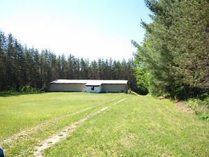 Business residential project , land for sale Gatineau Ottawa / Gatineau Area image 5