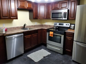 Two roommates for 3 BR apt - Oxford St (all-in)