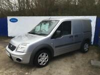 2013 Ford Transit Connect 1.8TDCi ( 90PS ) T200 SWB Trend Van