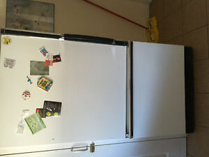 1997 kenmore fridge