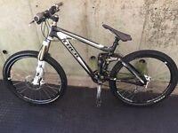 TREK EX8 / Mountain Bike