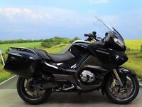 BMW R1200RT 2013 *90th Anniversary Edition!*