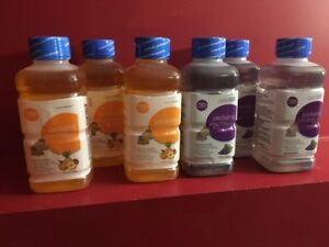 6 Bottles of Pediatric Electrolyte Drink - Brand New! $5 for all