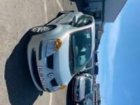 2006 Renault Modus 1.6 Dynamique 5dr Auto HATCHBACK Petrol Automatic
