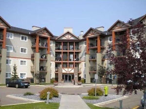 FURNISHED CONDO IN INGLEWOOD 1310 IRONSIDE ST
