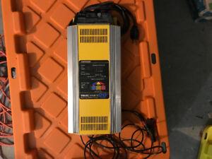 Statpower Truecharge 20+amp