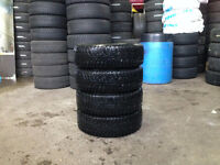 4 WINTER 175 65 14XL NOKIAN HAKKAPELIITTA 5 HIGH PERFORMANCE