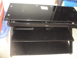 Z-Line TV Stand ONLY