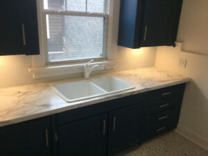 Ultra Charming - 1Br Victorian Flat for Nov 1st!