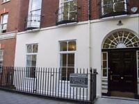 (Soho - W1D) Office Space to Rent - Serviced Offices Soho