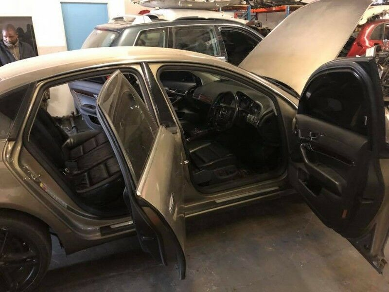 Audi And Vw Spare Parts Sandton Gumtree Classifieds South Africa