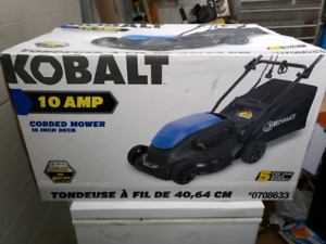 Lowe Mowers | Kijiji in Ontario  - Buy, Sell & Save with Canada's #1