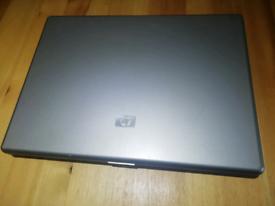 HP Compaq 6720s Laptop Notebook
