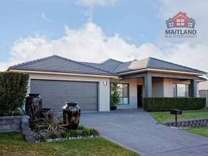 Lovely Living in Largs Largs Maitland Area Preview