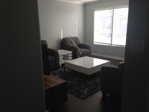 Looking for Female roommate~~ 2 Rooms Available~~ Castle Downs Edmonton Edmonton Area image 5