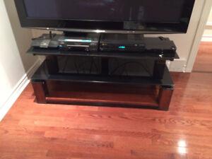 meubles télé
